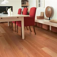 Laminate Flooring Joining Strips Quick Step Readyflor Sydney Blue Gum 1 Strip
