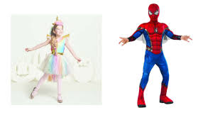 Halloween Costumes Extra 20 Halloween Costumes Target Frugal Finds