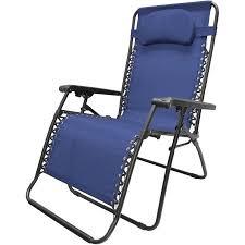 Oversized Zero Gravity Lounge Chair Caravan Global Sports Oversized Zero Gravity Chair Walmart Com