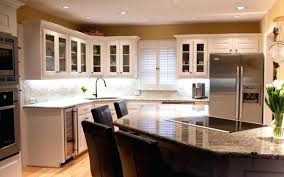 panda kitchen cabinets panda kitchen cabinets hum home review