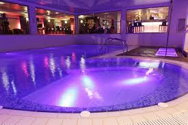 hotel avec piscine dans la chambre hôtel oceania porte de versailles hôtel 4 étoiles à