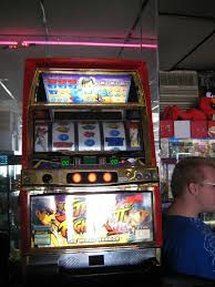 Street Fighter 3 Arcade Cabinet Street Fighter Franchise Giant Bomb