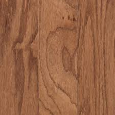 raleigh hardwood oak golden hardwood flooring mohawk flooring
