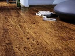 Laminate Flooring Over Carpet Flooring Hardwood And Laminate Flooring From Bruce Cost Of Fake