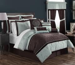 King Size Bedroom Set Sears Ellison Lenox 16 Piece Complete Bed Set