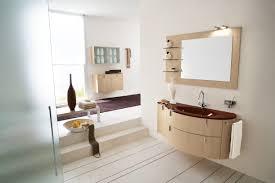 cherry bathroom mirror creative ideas for bathroom mirrors oil rubbed bronze pull rings