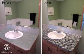Painting Kitchen Countertops Pictures U0026 Diy Granite Countertops Pearl Granite Granite Countertop Samples