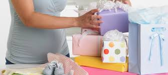 today u0027s hint 7 useful baby shower activities u2013 hint mama