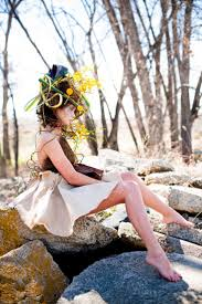 Outdoor Photoshoot Ideas by The 29 Best Images About Photoshoot Ideas Mua On Pinterest