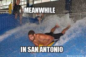 San Antonio Memes - 25 best memes of lebron james the miami heat losing again to the