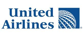 United Airlines Luggage Fees Petition Petition Against United Airlines New Carry On Baggage