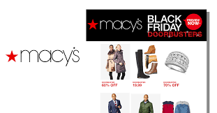 when do target black friday doorbusters start macy u0027s black friday 2016 doorbusters preview starts 11 23