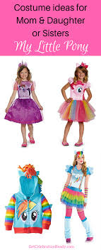 my pony costume my pony costumes for kids and adults
