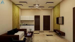 620 best Home Interior Design images on Pinterest