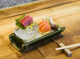 japanese cuisine near me 25 places to maki your day s best sushi restaurants
