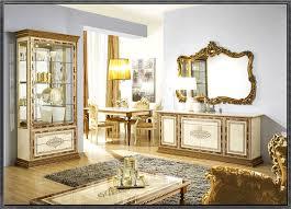Schlafzimmer Komplett Kirschbaum Italienische Möbel Wohnzimmer Mild Auf Ideen Oder Komplett Luxus