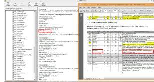 layout xml nfe 3 1 conteúdo de joão marcos projeto acbr