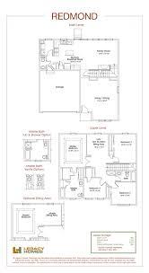 floor legacy homes floor plans lansikeji org