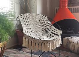 baby swing macrame chair hastac2011org greysrgreyt
