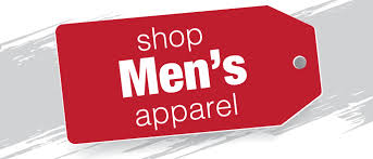 golf clothing sale discount golf apparel at pga tour superstore