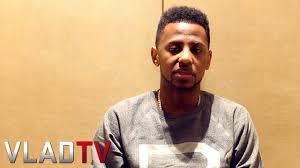 fabolous the rapper haircut fabolous talks marriage relationship with emily b youtube