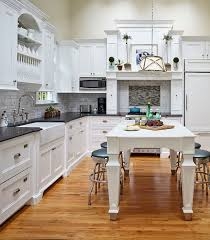 Classic White Kitchen Designs 28 Best New Home Images On Pinterest Kitchen Dream Kitchens And
