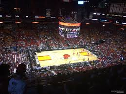 american airlines arena virtual seating west point map gobi desert