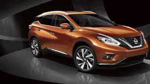 nissan murano trunk space all new 2015 nissan murano specs and review vancouver nissan