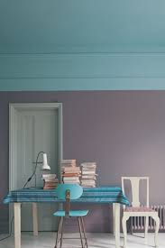 purple white u0026 blue wall paint wall u0026 feature wall paint
