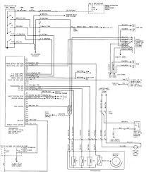 need wiring diagram need wiring diagram for 5 pr0ng plug u2022 wiring