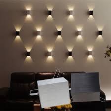 Track Lighting Bedroom Best 25 Track Lighting Bedroom Ideas On Pinterest Shared