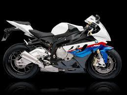 bmw sport bike bmw motorrad international
