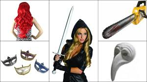 halloween costumes 2016 diy edition the official newegg blog