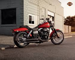 2013 harley davidson fxdf dyna fat bob review
