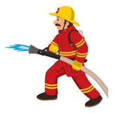 fireman profession cartoon png free svgs uploaded