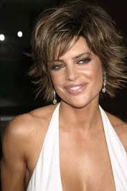 how to style lisa rinna hairstyle celebrity hairstyle prom hairstyle lisa rinna prom hairstyle