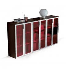 armoire de bureau en bois armoire et étagère en bois bureau