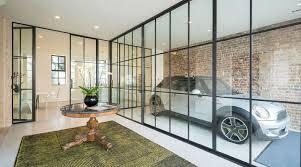 am駭ager une chambre dans un garage amenager une chambre dans un garage 9 vestiaires industriels 224