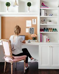 working from home tips how to be productive working at home