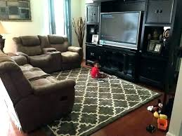 area rugs home decorators charisma collection area rugs home decorators area rugs home