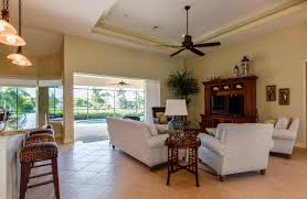 disappearing sliding glass doors punta gorda gulf access waterfront home