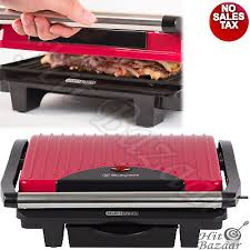 BIOEXCEL AL TACOS Pastor Kebab Machine Shawarma Grill Automatic