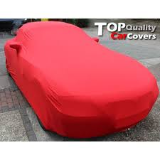 car cover for bmw z4 bmw car covers custom made car covers