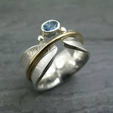 spinner rings womens spinner rings best 25 spinner rings ideas on