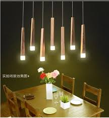 country style pendant lights loft american country style pendant light wood pendant l modern