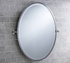 Pottery Barn Mirrors Bathroom by 220 Best Decor U0026 Pillows U003e Wall Mirrors Images On Pinterest