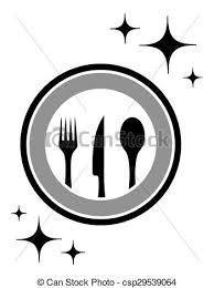 icone cuisine dîner articles icône cuisine restaurant cuisine dîner