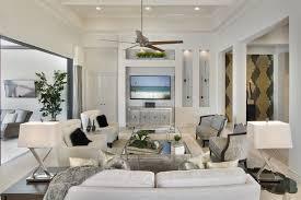 residential vogue interior design model san remo in talis park