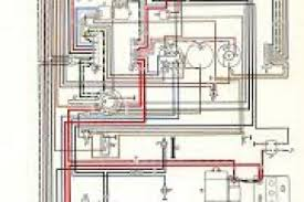 ce tech ether wall plate wiring diagram 4k wallpapers