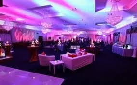 wedding venues in ocala fl jumbolair ocala fl wedding venue